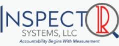 InspectIR Systems