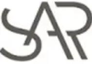 SAR, LLC.