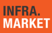 Infra.Market