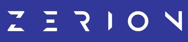 Zerion