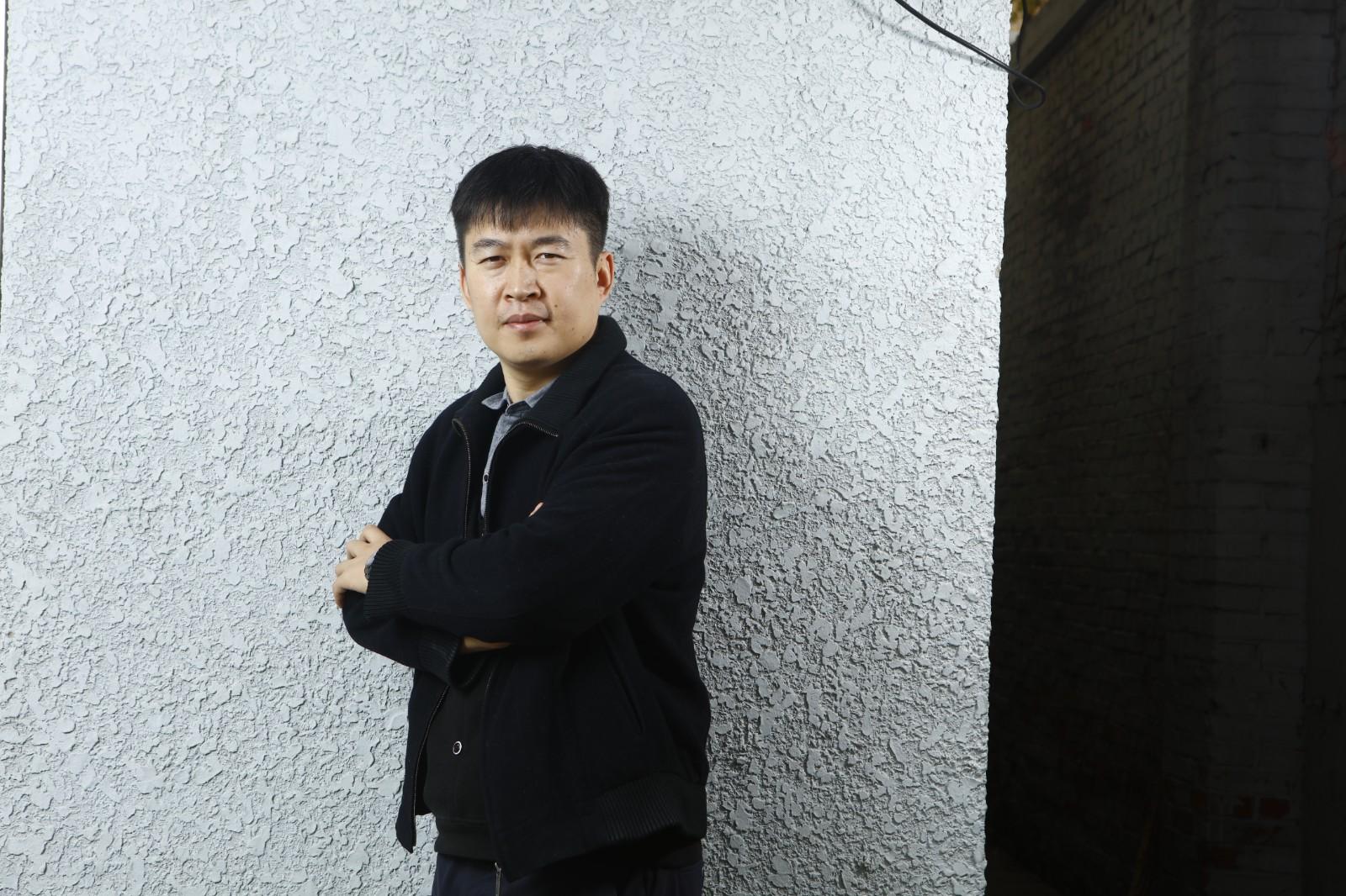 """3年估值翻10倍,中科慧远登上工业外观检测界""""珠穆朗玛峰""""丨创业邦100"""