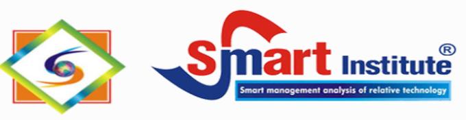 Smart Institute