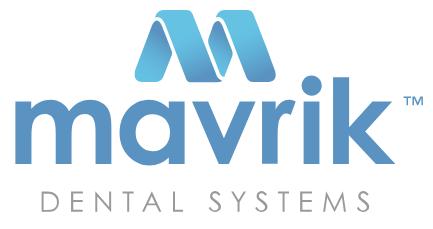 Mavrik Dental Systems