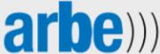 Arbe Robotics