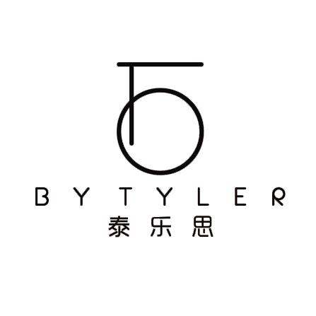 BY TYLER