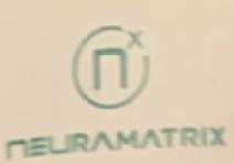 NeuraMatrix