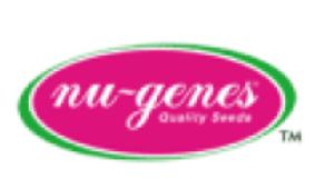 Nu Genes