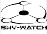 SkyWatch