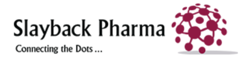 Slayback Pharma