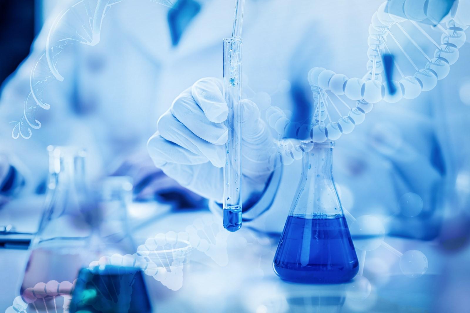 聚焦老药新用+虚拟高通量筛选,AI生物科技公司燧坤智能助力研发中国创新药