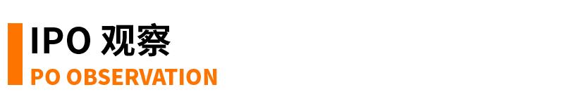 邦早报 | 钟南山确认新型冠状病毒肺炎人传人,口罩卖脱销,医药股大涨;故宫院长深夜致歉插图(2)