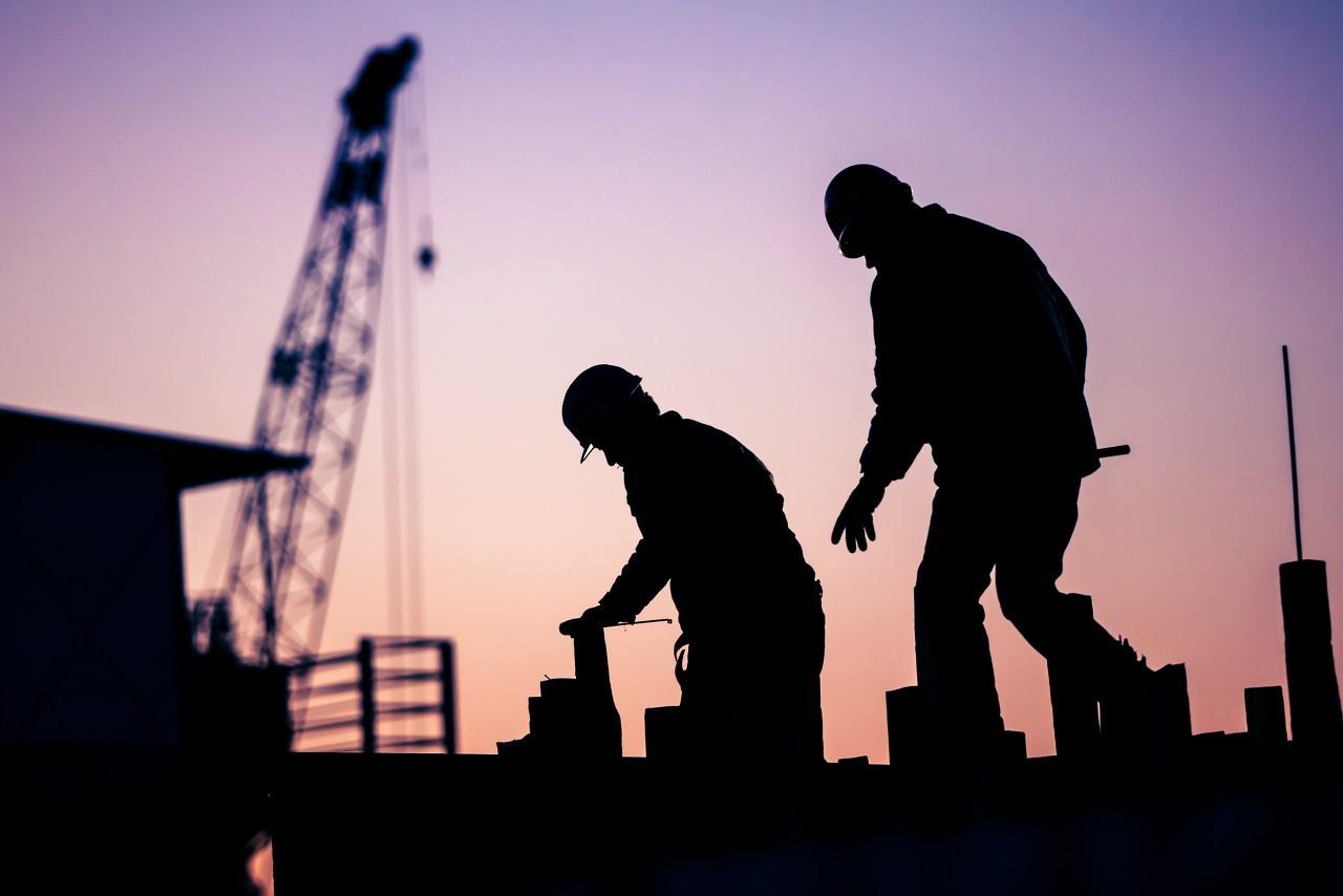 大湾区创业创新项目推介会10月举行_创业帮