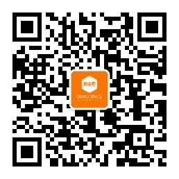 qrcode_for_gh_ce1e8c8e7439_258-2.jpg