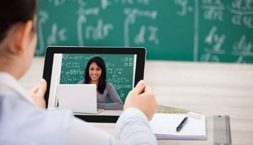 在线教育市场:宏观虚胖,微观焦虑插图