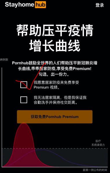 花花公子停刊,PornHub蹿红:成人生意的新垄断时代 今日沸点