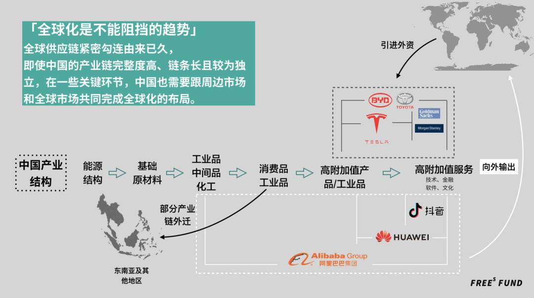 河南-乐彩轩指定注册