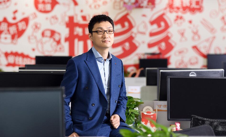 天津创业环保拟向文登创业水务增资71274万元_童装加盟网