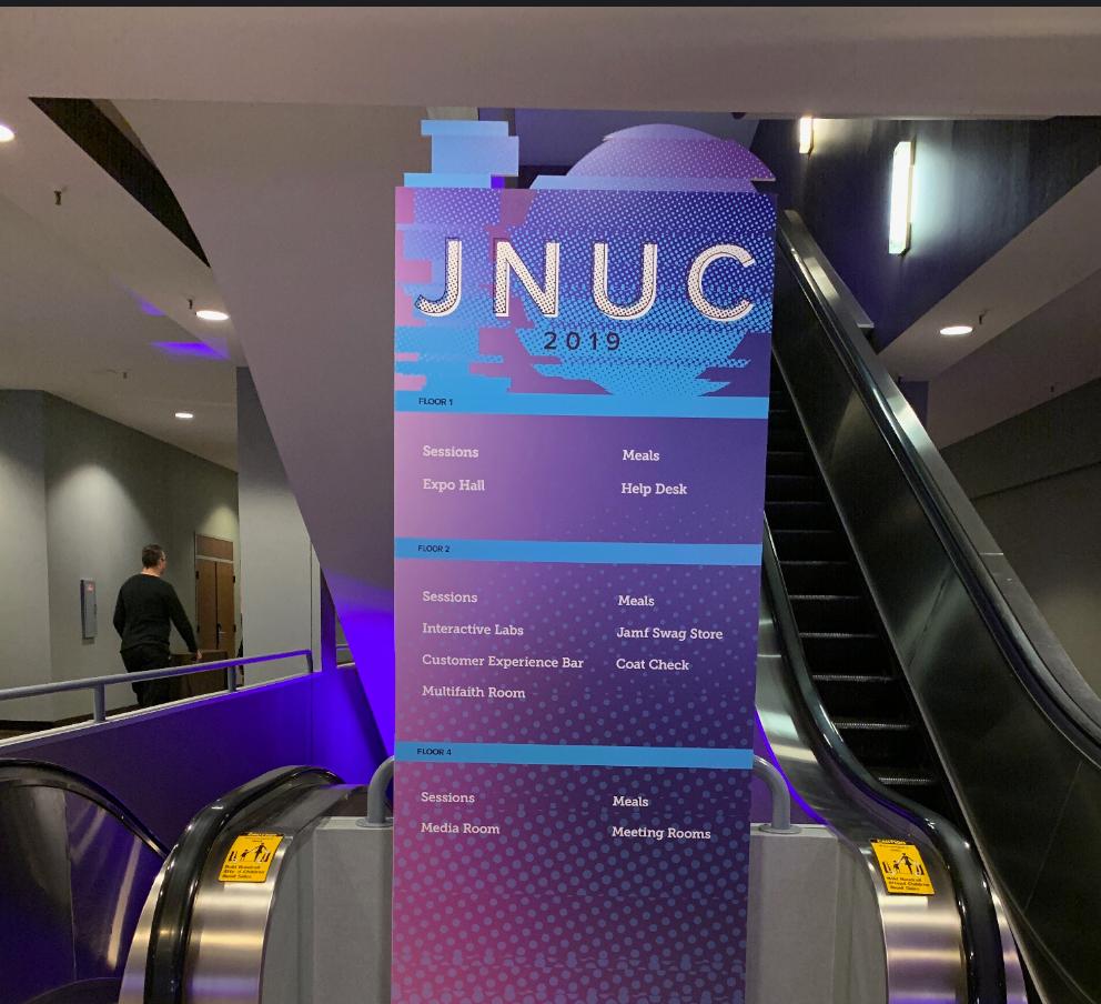 JNUC.png