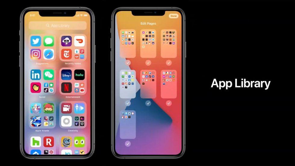iOS-14-App-Library-980x551.jpg