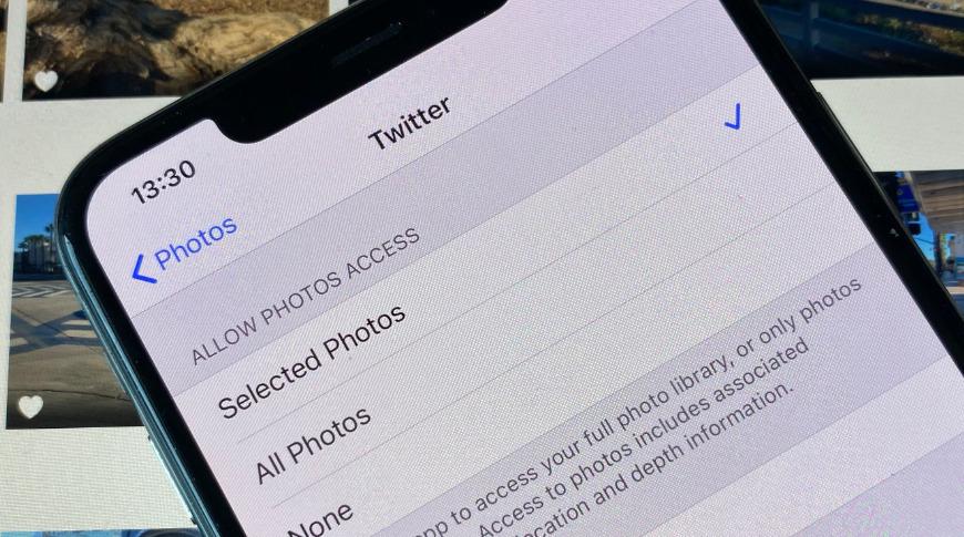 36392-67651-000-lead-Photos-privacy-xl.jpg