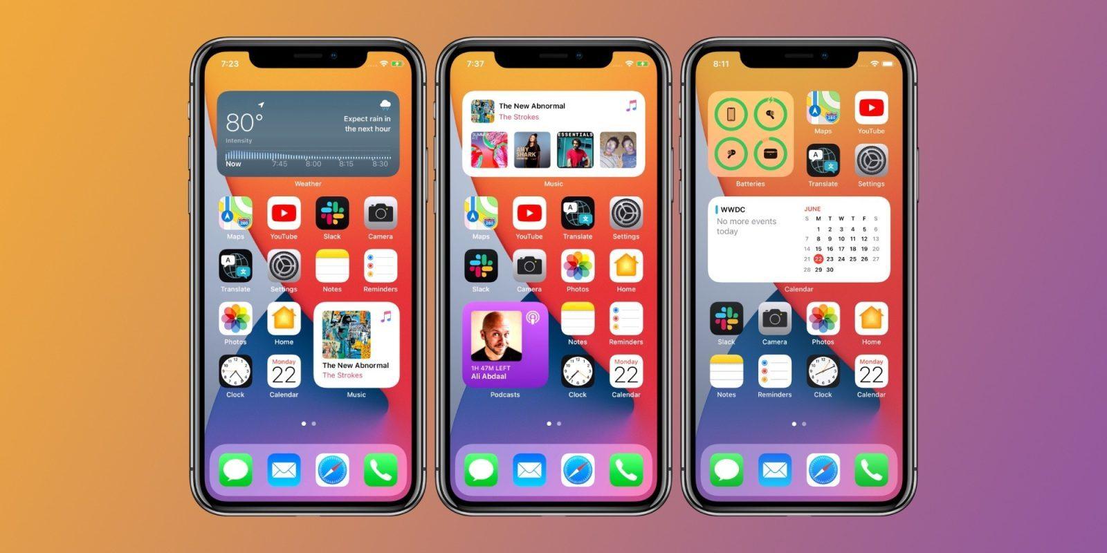 how-to-use-iphone-ipad-home-screen-widgets-ios-14.jpg