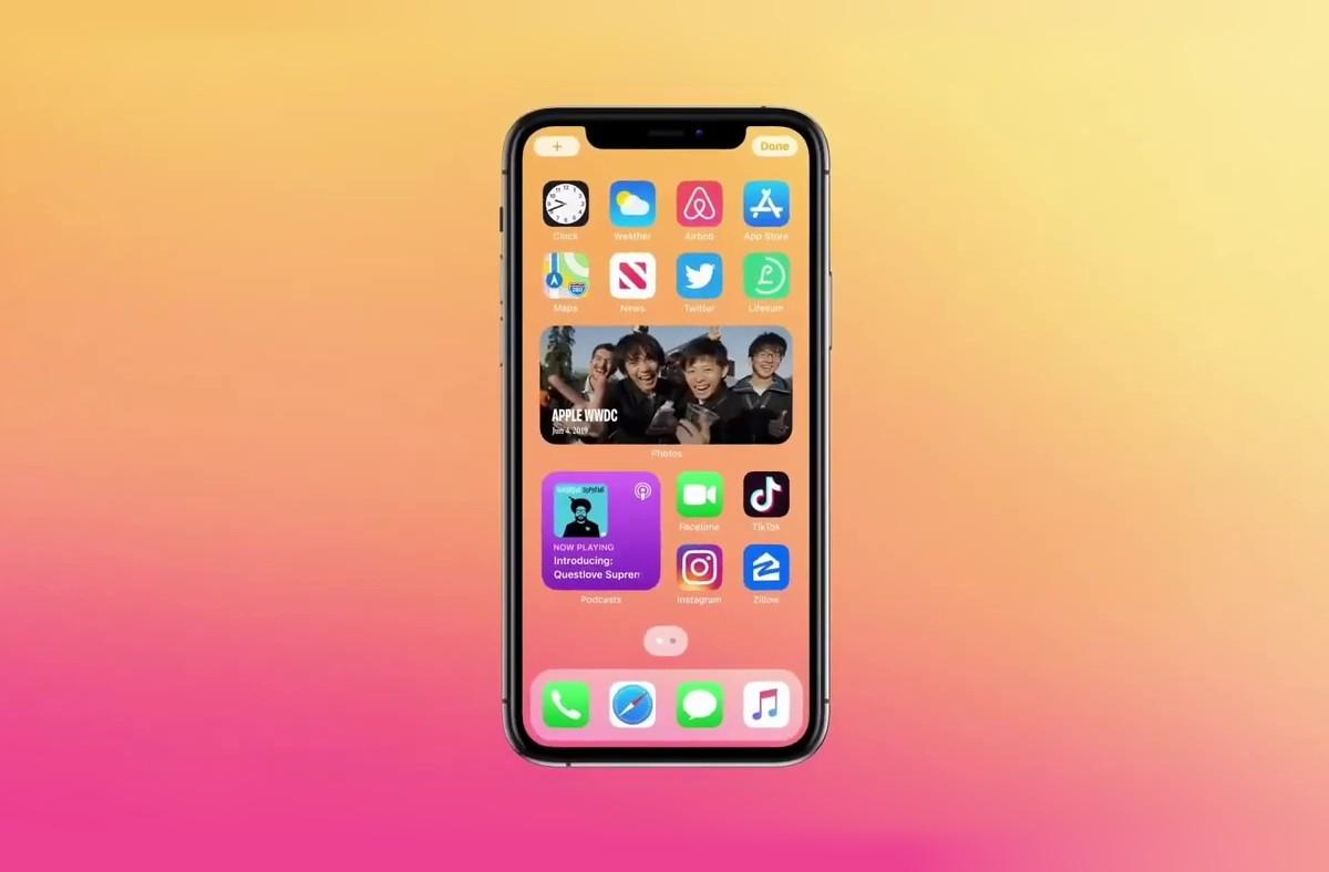 ios-14-widgets-android.jpg