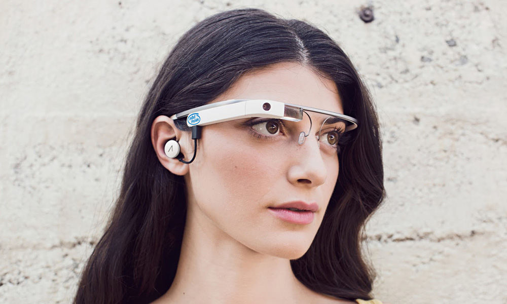 google-glass-intel-inside.jpg