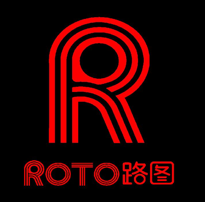 ROTO路图