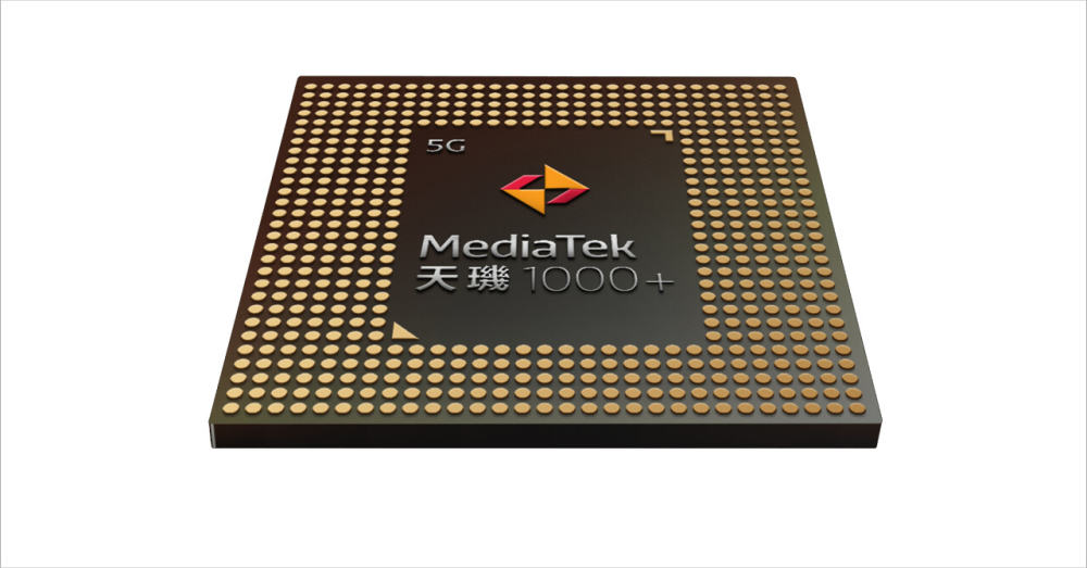 mediatek-dimensity-1000-plus-5g-soc.jpg