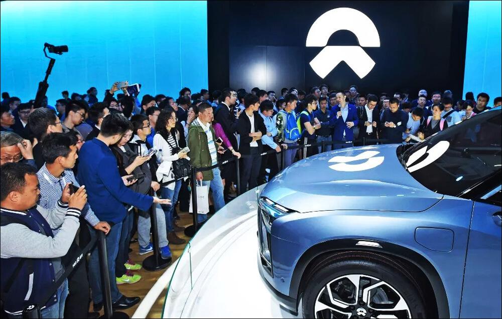 中国新能源汽车5.jpg