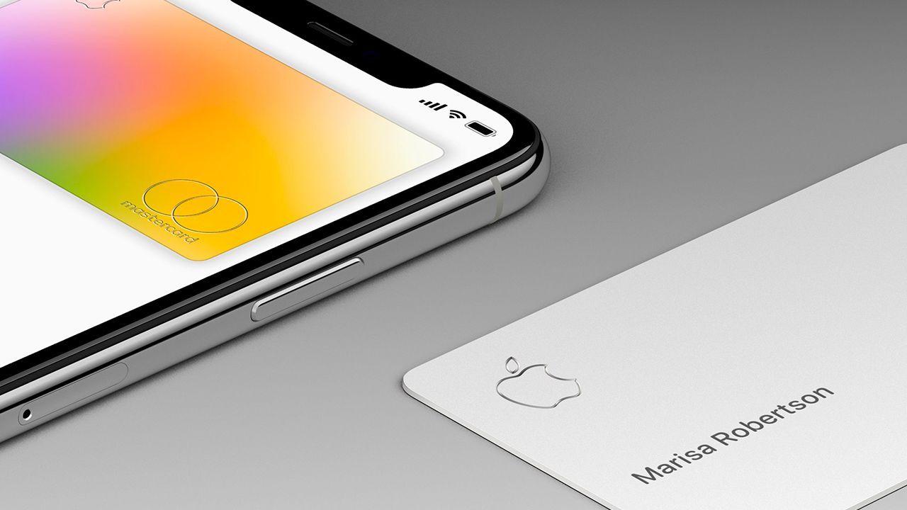 Apple-Card.jpg