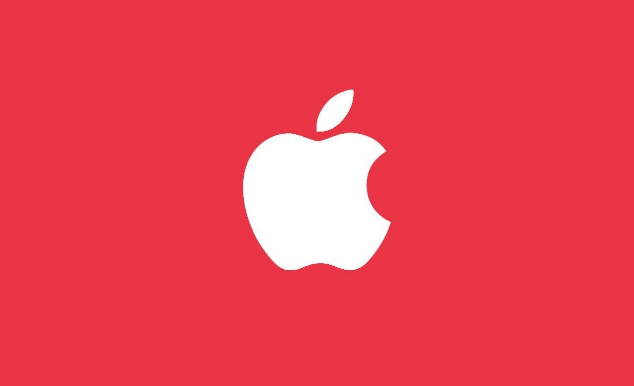 japan-apple-store-fukubukuro-2015_00.jpg