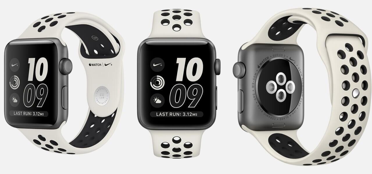 Apple-Watch-NikeLab-image-004.jpg