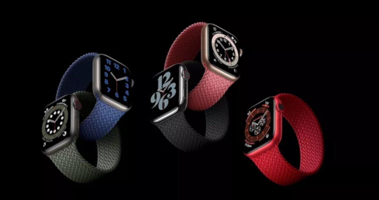 apple-watch-6-1280x677.jpeg