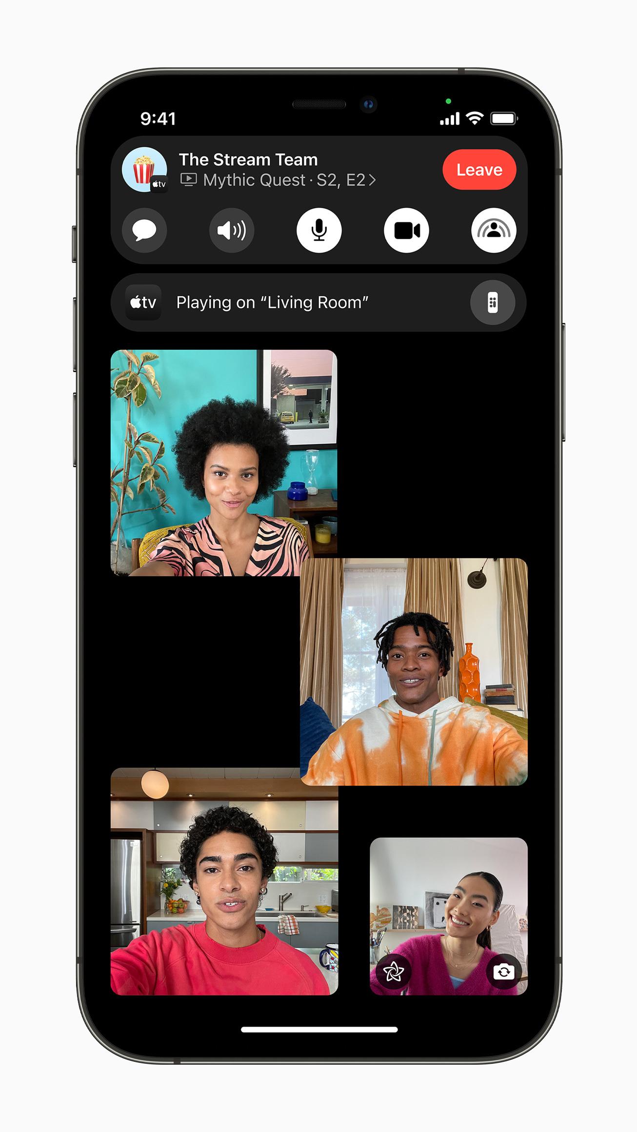 Apple-iPhone12Pro-iOS15-FaceTime-expanse-groupfacetime-060721.jpg