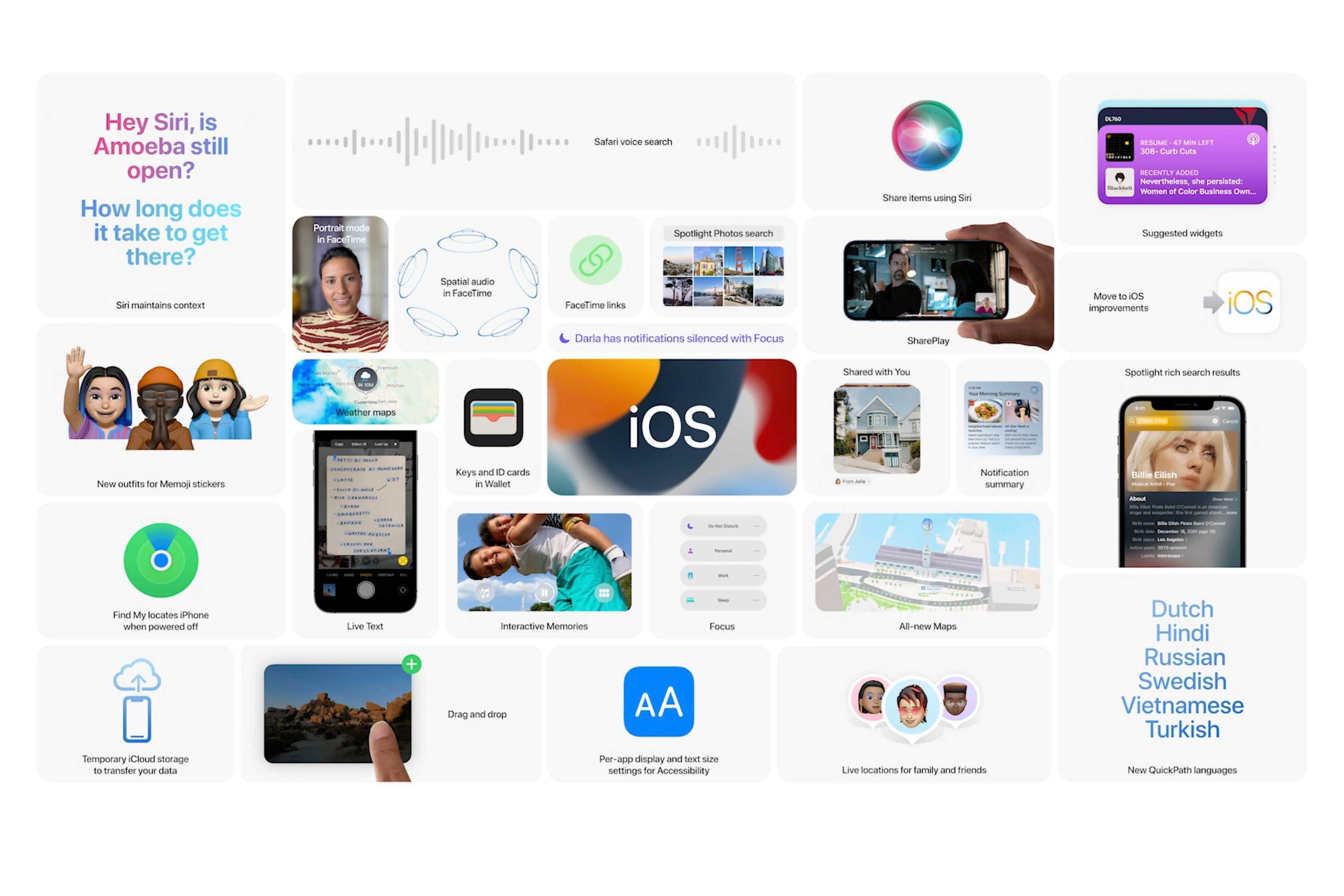 ios15-features-7.jpeg