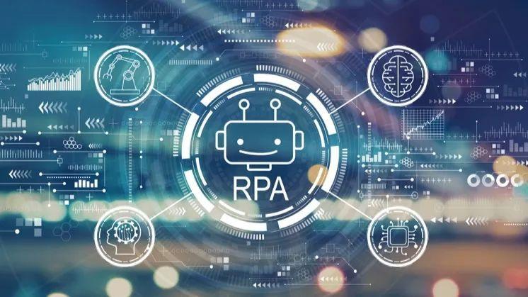 什么是企业级RPA?有哪些特点?因何成为企业应用标配?