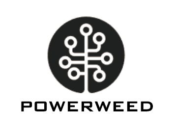 powerweed
