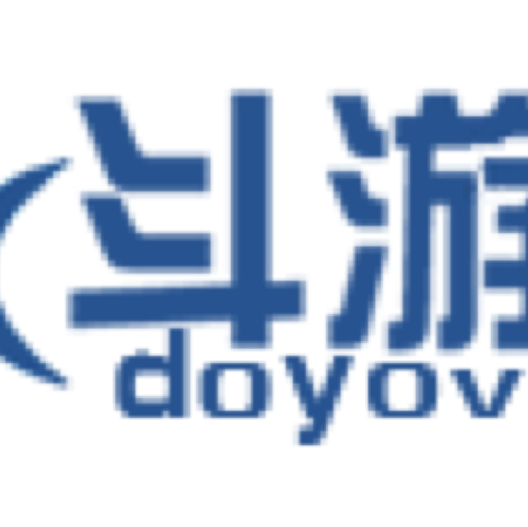 斗游VR项目书