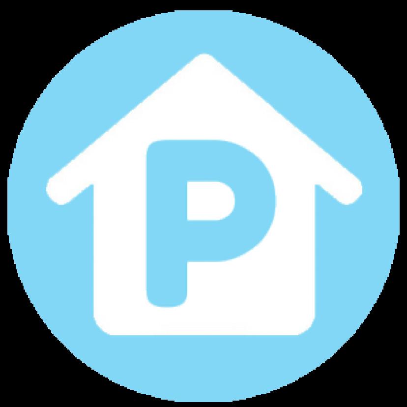 地产导向的社交网络服务平台