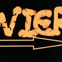 NICER